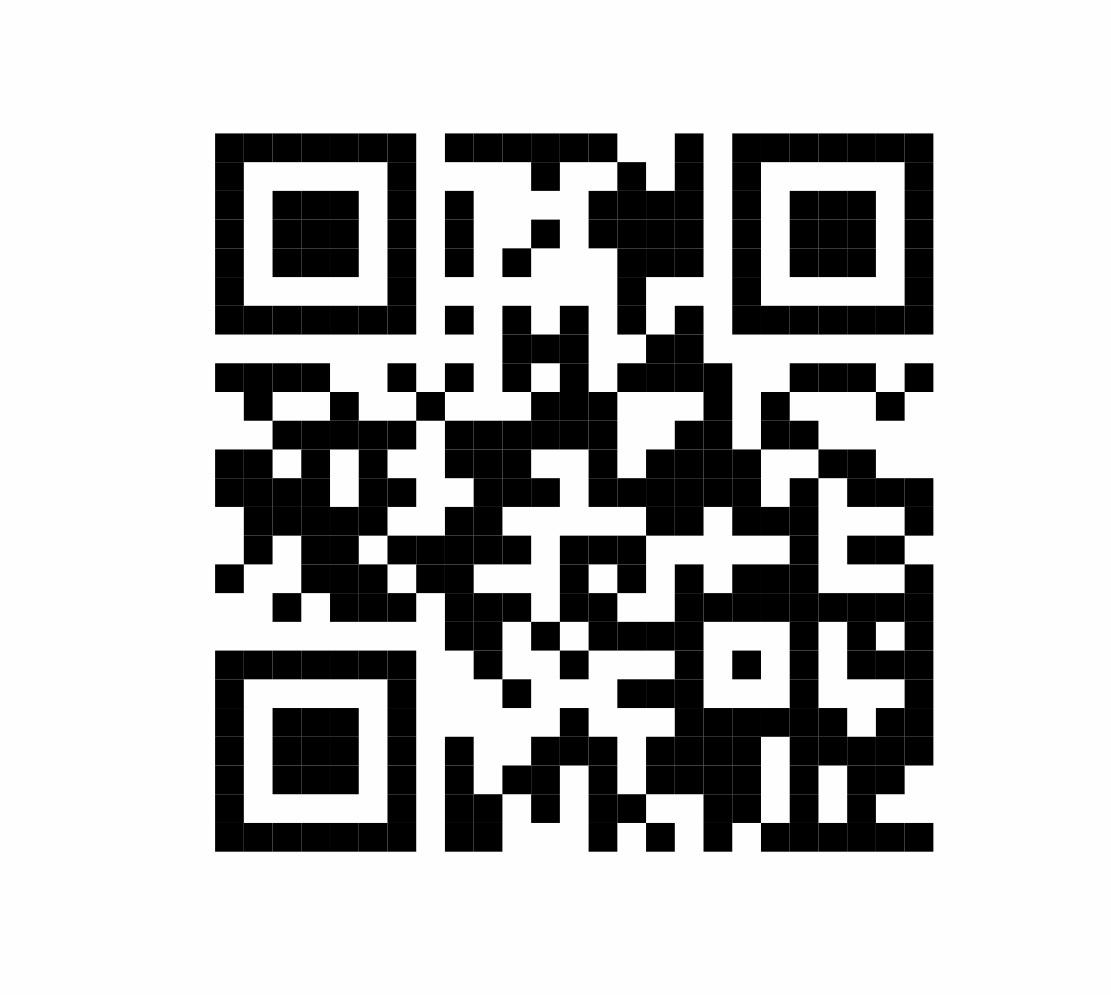 4373FD45-E370-4784-94B9-0745C0589EA9.jpeg